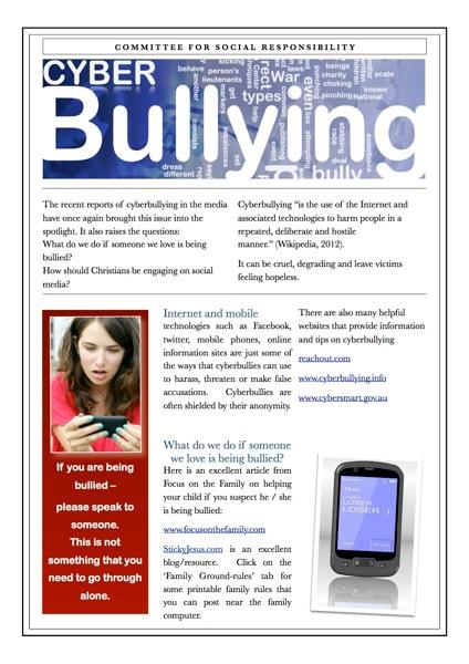 feature articles 2012 australia
