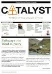 Catalyst-2013-02-p1.jpg