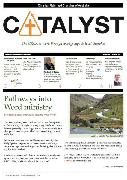 Catalyst 2013 02  p1