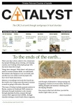 CRCA-Catalyst-June-2013-p1.jpg